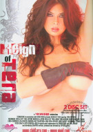 Reign Of Tera 3 Porn Movie
