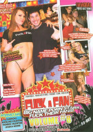 Fuck A Fan Vol. 8 Porn Movie