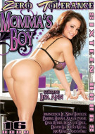 Mommas Boy Porn Movie