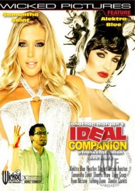 Ideal Companion Porn Video