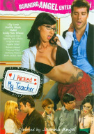 I Fucked My Teacher Porn Movie