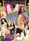 Trained Teens 2 Porn Movie