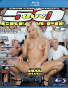 50 Guy Cream Pie 5 Blu-ray