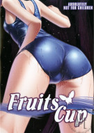 Fruits Cup Porn Movie