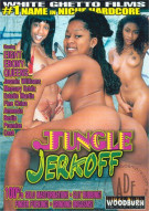Jungle Jerkoff Porn Movie