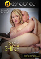 Rise &amp; Shine Porn Movie
