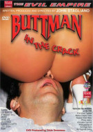 Buttman In The Crack Porn Movie