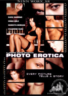 Photo Erotica Porn Movie
