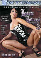 Latex Lovers #3 Porn Movie