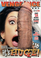 Its Huge! 16 Porn Movie