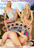 Farmer's Daughters 2 Porn Video