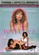 Whore, The Porn Movie