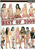 Best of 2009 Porn Movie