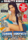 Tranny Surprise Vol. 16 Porn Movie