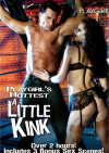 Playgirls Hottest A Little Kink Porn Movie