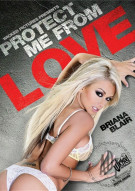 Protect Me From Love Porn Movie