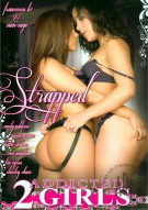 Strapped Porn Movie