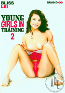 Young Girls In Training 2 Porn Movie