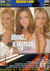 About a Woman Porn Movie