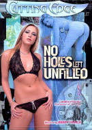 No Holes Left Unfilled Porn Video