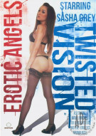 Erotic Angels Porn Movie