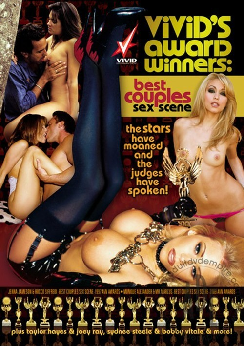 smotret-filmi-eroticheskih-studiy