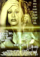 Gate, The Porn Movie