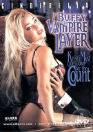 Buffy The Vampire Layer Porn Movie