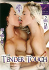 Tender Touch, The Porn Movie