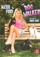 Dog Walker, The Porn Movie