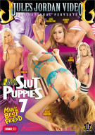 Slut Puppies 7 Porn Movie