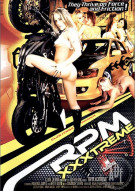 RPM Xxxtreme Porn Movie