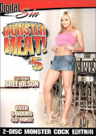 Monster Meat 5 Porn Video