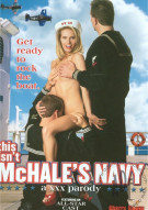 This Isnt McHales Navy Porn Movie
