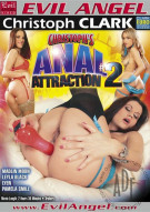 Christophs Anal Attraction #2 Porn Movie