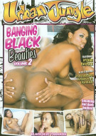 Banging Black Beauties Vol. 2 Porn Video