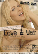 Love &amp; War Porn Movie