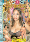 Black Street Hookers 29 Porn Movie