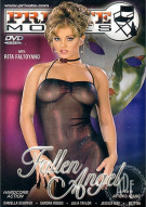 Fallen Angel Porn Movie