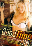 Good Time Girl, The Porn Video