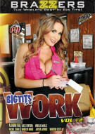 Big Tits At Work Vol. 12 Porn Movie