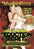 Alicia Rhodes Seduction Secrets Porn Video