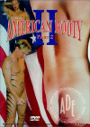 American Booty 2 Porn Movie
