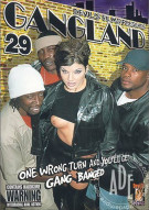Gangland 29 Porn Movie
