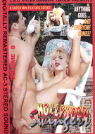 Hollywood Swingers 9 Porn Movie