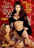 No Mans Land 22 Porn Movie