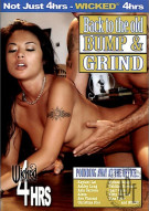 Back To The Old Bump & Grind Porn Video
