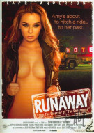 Runaway Porn Movie