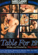 Table For 12 Porn Movie