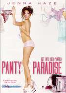 Panty Paradise Porn Movie